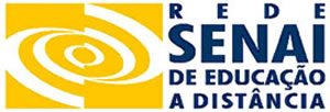 Cursos Gratuitos do SENAI EAD 2013