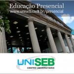Universidade EAD Graduaçãoà Distância
