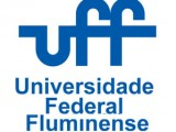 Cursos Graduação e Pós EAD Na UFF RJ