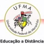 Graduacao EAD UFMA