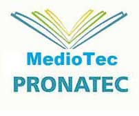 http://portal.mec.gov.br/mediotec