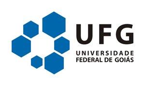 Cursos Superiores EAD UFG